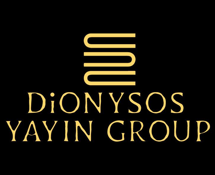 Dionysos Yayın Group