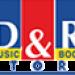 d&r-logo
